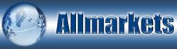 Поиск товаров в каталоге allmarkets