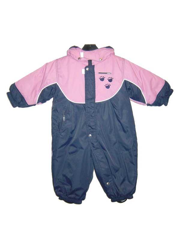 детская зимняя одежда reima. одежды , то