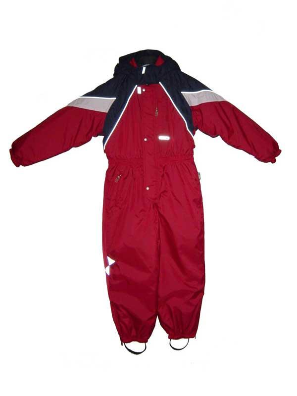 детская одежда. выкупаем рядами,занимаем размеры тему обязательно читаем до 152 см